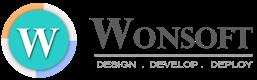 WonSoft