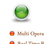 bulk sms services in jodhpur, wonsoft