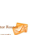 VOICE SMS Services in Jodhpur, wonsoft